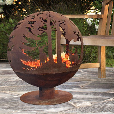 Outdoor Living & Accessories