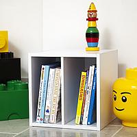 Storage Cubes & Baskets