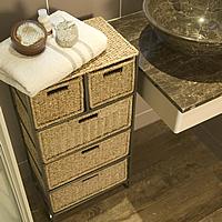 Cabinets & Units
