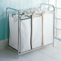 Laundry Bins