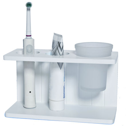 Electric Toothbrush Store