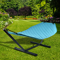 Mighty B Hammock by Extreme Lounging