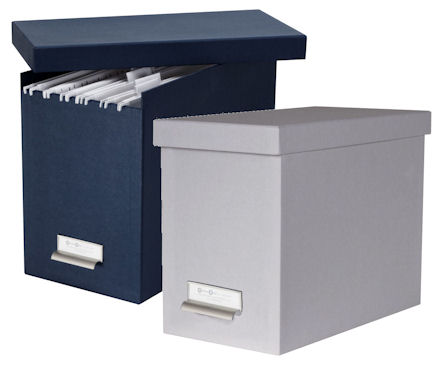 suspension file storage boxes