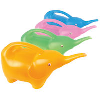 Kids Elephant Watering Can