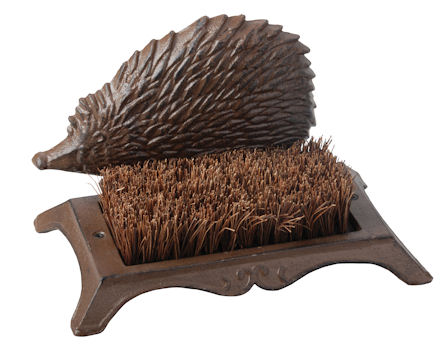 boot brush home storage systems from store
