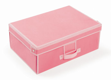 Boxes Baskets Plastic Storage Box Leather Storage
