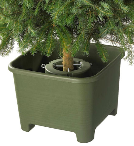 christmas tree stand - Christmas Tree Stands