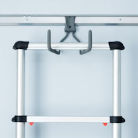 Elfa Wide Ladder Hook