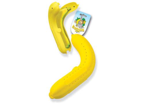 BananaGuard from eddingtons