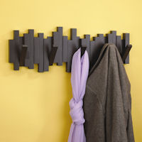 Sticks Coat Hook