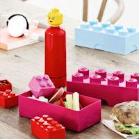 LEGO Lunchbox $reg$