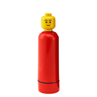 LEGO Drinking Bottle®
