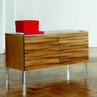 Conran Wave Sideboard - Medium