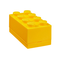 LEGO $reg$ Mini Boxes - Large