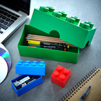 LEGO ® Pencil Case