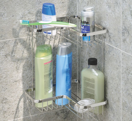 Store Page Not Found Bath Caddy Suction Shower Caddy