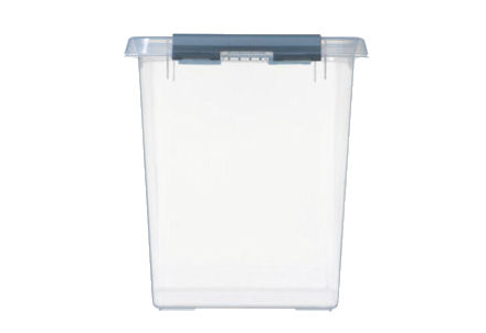 WALL STORE Box - 9 Litre