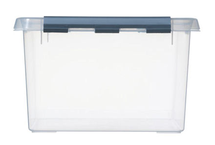 WALL STORE Box - 15 Litre