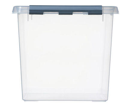 WALL STORE Box - 22 Litre
