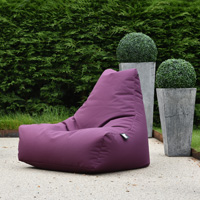 The Mighty-b Beanbag Chair ® - Outdoor