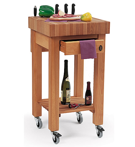 marlborough kitchen trolley home storage systems from store