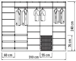 Iron Pipe Creations together with Elfa Wardrobe Solution Platinum further Category416 1 besides 244531454746010939 in addition Fathead Wall Decals. on shelving unit design ideas