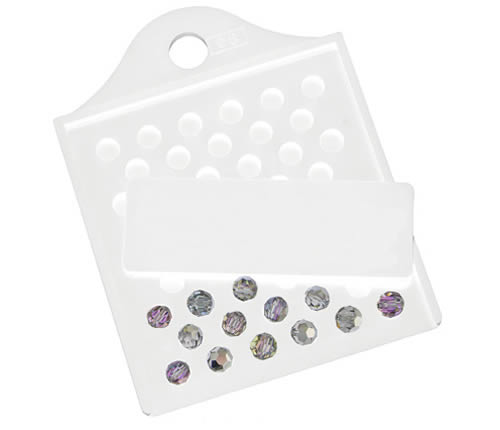 4-Piece Bead Counter Set