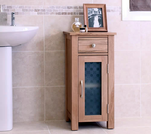 bathroom storage cupboards uk 1