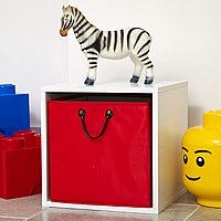 Handbridge Storage Cube - Set A