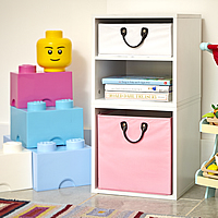 Handbridge Storage Cube - Set D