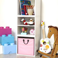 Handbridge Storage Cube - Set E