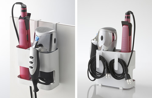 Hair Dryer and Hair Straightener Store