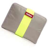 Fatboy iPad / Tablet Cover -Tuxedo