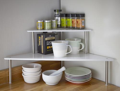 garage utility sink ideas - Cupboard Counter & Drawer Organisers pg 1 of 3 Tidy