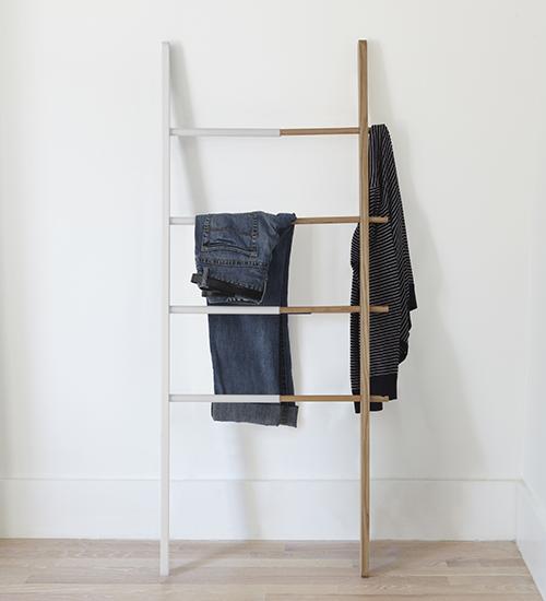 Hub towel ladder bathroom storage cabinets bathroom