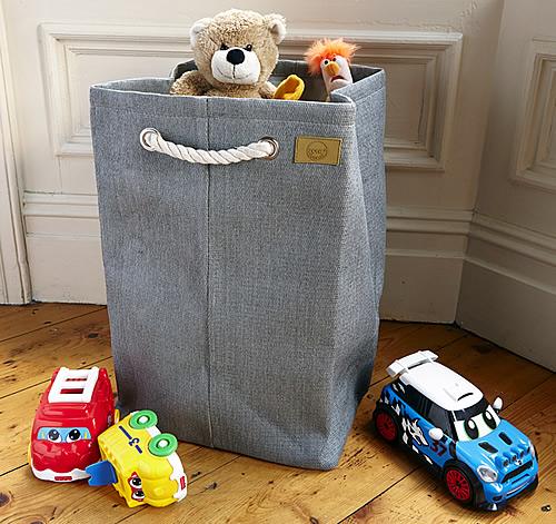 Toy Storage Bag Zone Toy Storage Boxes Store