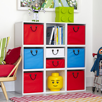 Handbridge Storage Cube - Set L