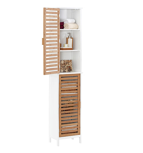 store page not found bathroom storage cabinets