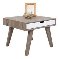 Idun Side Table