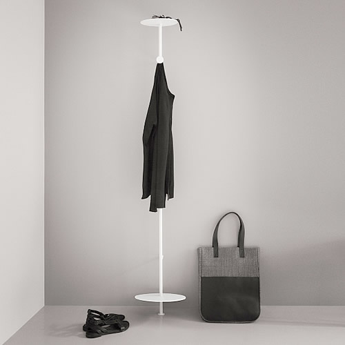 Norn coat stand by MENU