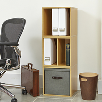 Handbridge Storage Cube - Set T