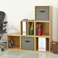 Handbridge Storage Cube - Set W