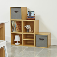 Handbridge Storage Cube - Set 6