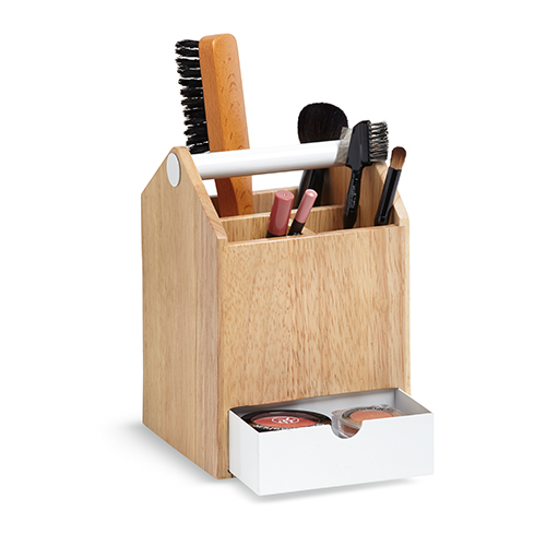 Toto Storage Caddy - Tall