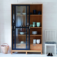 Sundre Cabinet