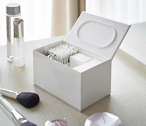 New  Bathroom Storage Boxes The Stylish Bathroom Storage Boxes For House