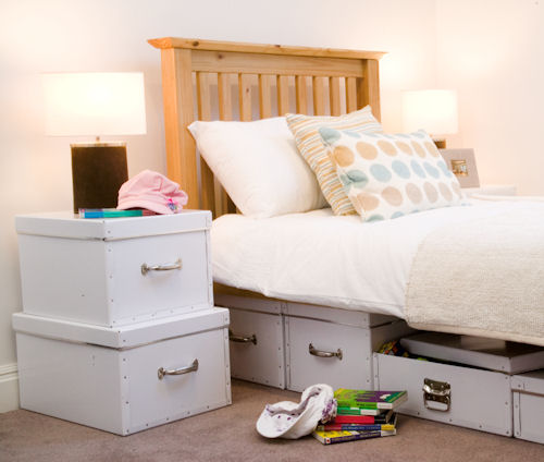 pic 373 2 - 10 Decorative Storage Boxes Ideas