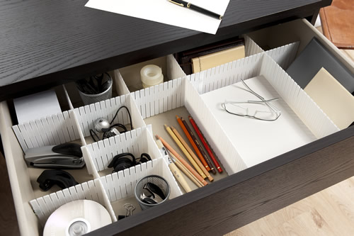 dividers bedroom storage ideas drawer organisers drawer dividers