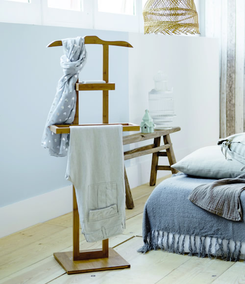 Wooden Clothes Stand Bedroom Bedroom Accessories Trays Cushions Classy Cloth Stand For Bedroom Decoration