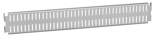 45cm wide narrow craft strip - elfa